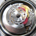 「ヴィンテージロレックス」が人気である理由はムーブメントにあり! ~名機キャリバー1570(1500系)~