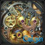 オメガの復刻ムーブメント「Cal.321」は時計業界に新たな流行をもたらすのか?