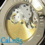 【高級時計のマニアックな常識】高級な自動巻クロノグラフは「フレデリックピゲ」! ~時計業界を支えたCal.1185~
